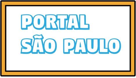 Chefe do Executivo paulista visita obras do Hospital Regional e libera R$ 13 milhões para escolas estaduais na região de Barueri